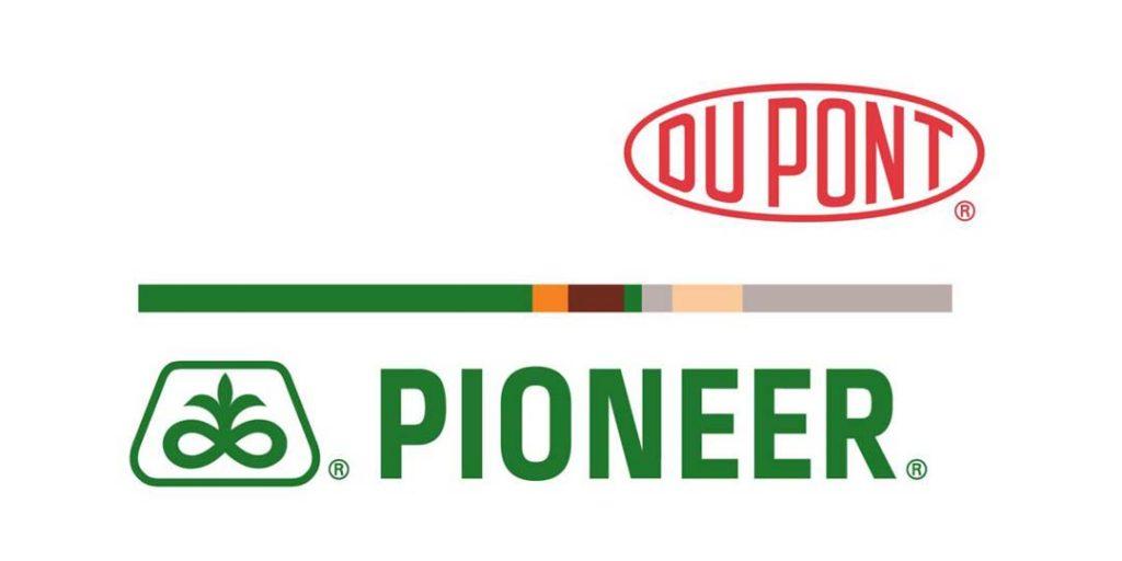 DuPont – Pioneer