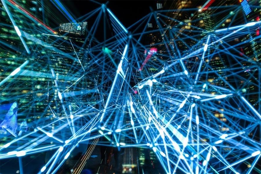 ERP : le retour aux fondamentaux « données fiables » accroit l'efficacité et la durée de vie du système