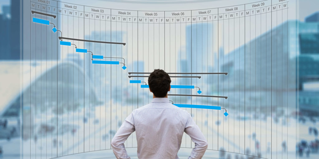Webinaire : « Comment le processus PIC traduit la stratégie de l'entreprise ? »