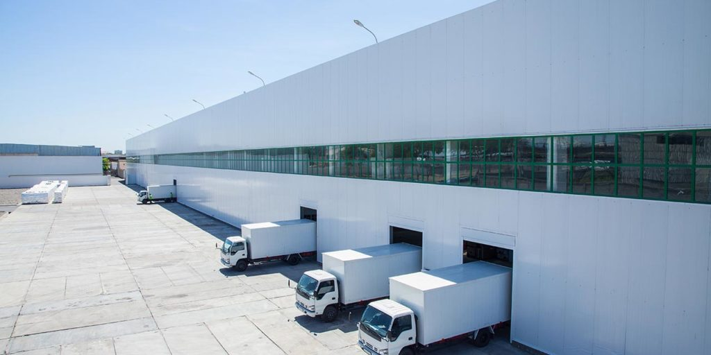 Webinaire : « Comment l'optimisation des tournées de livraisons impacte les coûts de production et la satisfaction client ? »