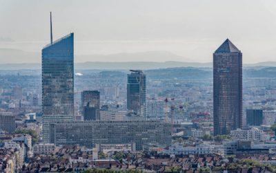 AXSENS bte renforce sa présence dans la région Lyonnaise